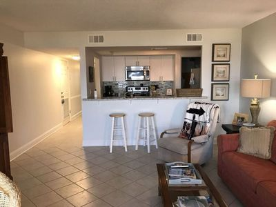 Photo for 3150 South Fletcher Avenue Condo #125282