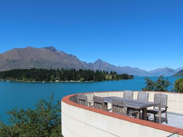 Vrbo®  Queenstown, Nz Vacation Rentals Reviews & Booking. Storage Units Hamilton Ontario. Cheap Online Colleges That Accept Financial Aid. Donald Trump Golf Course Wayne Gretzky Quotes. Business Start Up Loans And Grants. Online Marketing Analytics Tools. Thanks For Your Business Cards. Options Calculator Profit Internet In Detroit. Director Enterprise Architecture
