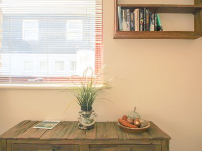 Photo for Farriers - Apartment for 2