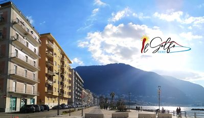 Photo for Il Golfo Apartments 1