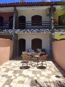 Photo for House in excellent location in Porto Seguro