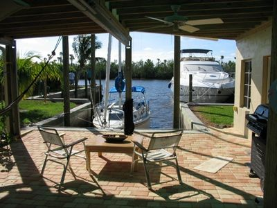Photo for Do You Boat? Fish? or Kayak?***$114/Night***