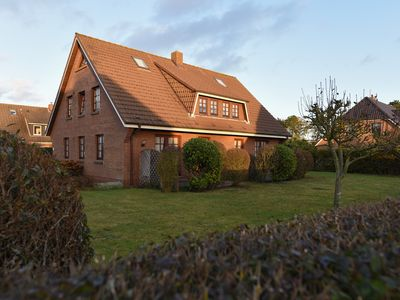Photo for Apartment / app. for 7 guests with 110m² in Wyk auf Föhr (51387)