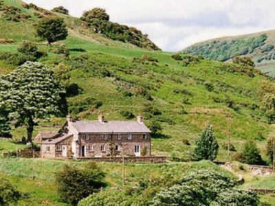 Photo for 2 bedroom accommodation in Wildboarclough, Buxton