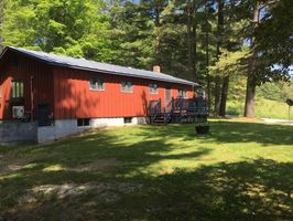 Photo for 2BR House Vacation Rental in Ryegate, Vermont