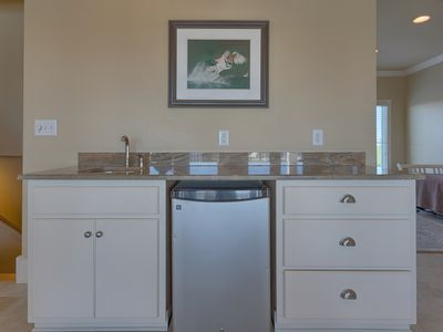 Photo for 6BR House Vacation Rental in Orange Beach, Alabama