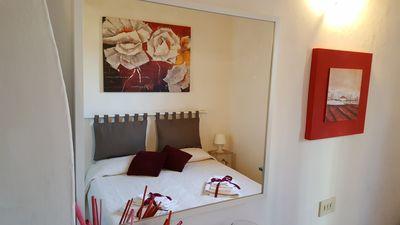 Photo for Cavour in Florence apartment