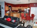 family room and kitchen.jpg