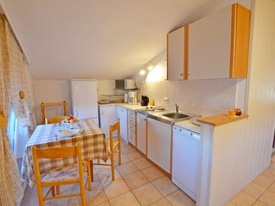 Photo for Apartments Villa Loredana (59331-A2) - Peroj