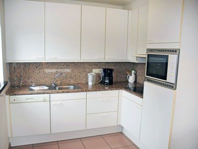Photo for Apartment 497 m from the center of Durbuy with Internet, Pool, Parking, Garden (756589)