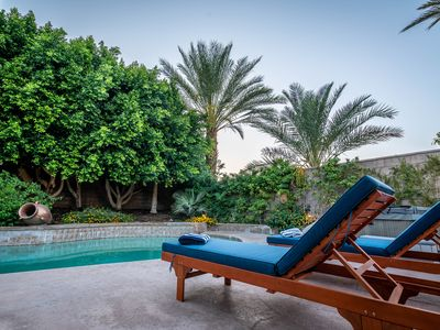 Photo for SIParadise Private Home Pool Spa King Beds