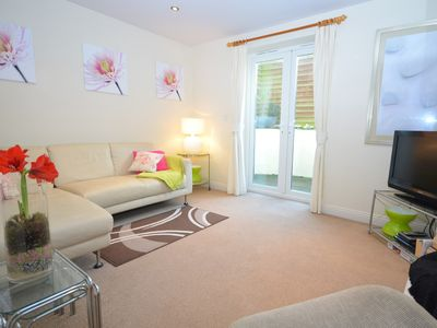 Photo for 1 bedroom Apartment in Bude - MAYMO