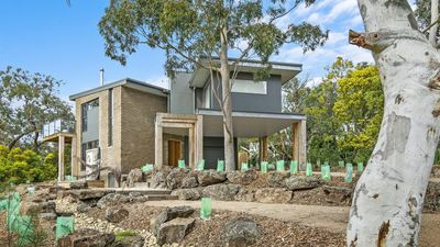 Photo for Fairway Views - At Anglesea