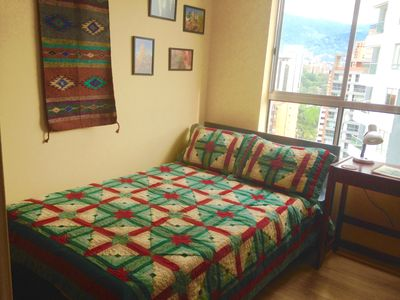 Photo for Furnish Room in a 3 Br 2 Brh Apt