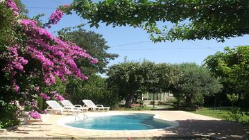 Search 421 holiday rentals