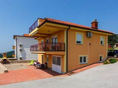 "Photo for Holiday Apartment  ""Gebic"""