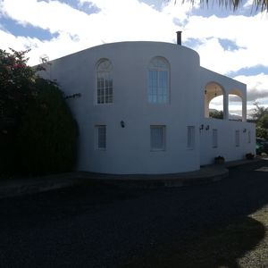 "Photo for Holiday home ""El Grillo"", Los Llanos, Island of La Palma, Canary Islands."