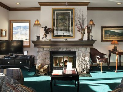 Photo for Villas at Snowmass Club 1627:  Complimentary access to The Snowmass Club