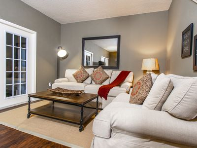 Photo for West Lucaya Village - 4 Bedroom 3 Bathroom ID:273628