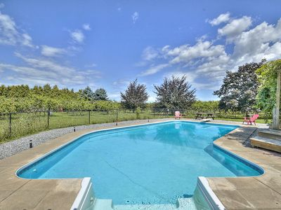 Photo for Canadian Grand Executive Villa - SALE - Remaining rates reduced for clearout!