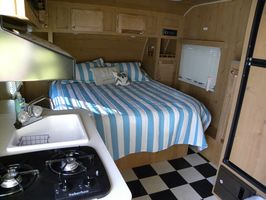 Photo for 1BR Recreational Vehicle Vacation Rental in Faribault, Minnesota