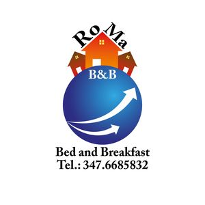 Photo for B & B RoMa Atella Room Roby