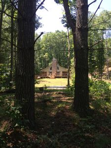 Photo for 2BR Cottage Vacation Rental in Arden, North Carolina