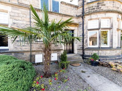 Photo for 2 bedroom Apartment in Harrogate - HH041
