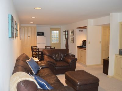 Photo for Eastport Hideaway - Minutes from downtown Annapolis & USNA