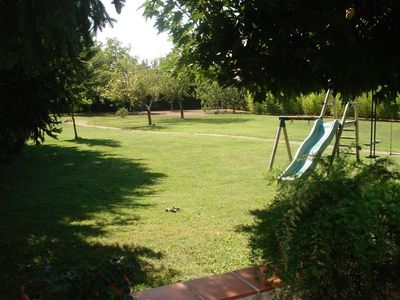 Photo for Villa Countryside Var Cuers - private pool and secure 10M on 5M