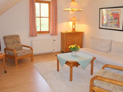 Photo for Apartment / app. for 4 guests with 60m² in Grömitz (54956)