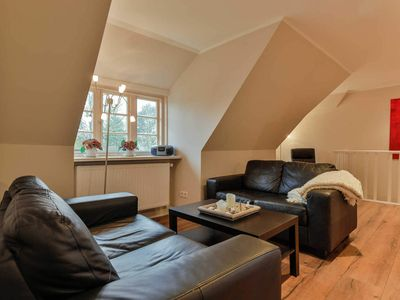Photo for 2BR Apartment Vacation Rental in Sylt-Ost