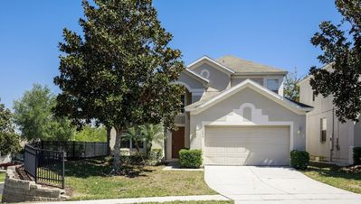Photo for Newly Renovated!! Windsor Hills 6 Bedroom Home