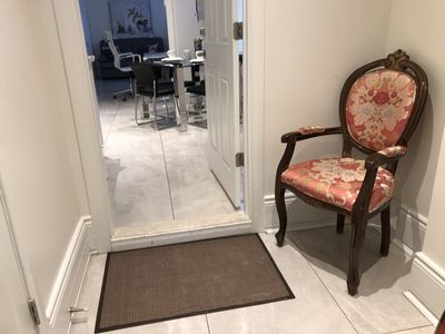 Photo for LUXURY Modern Prime Suite! Outremont - Brand New