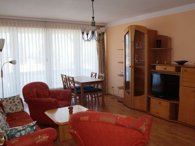 Photo for 3 room - No. 12 - House Nordstrand - Apartment 46029