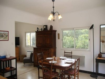 Photo for Villa Agay, 2 bedrooms, 6 persons