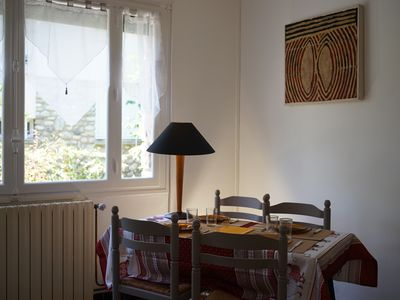 Photo for Nice apartment, warm welcome