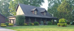 Photo for 6BR House Vacation Rental in Somerset, Kentucky