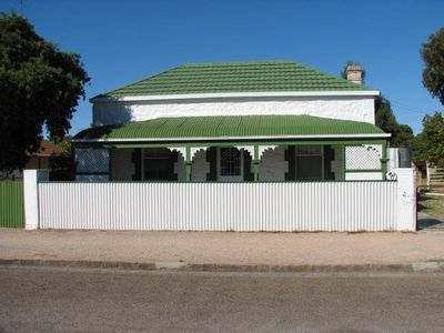Photo for Moonta's Copper Fish Cottage