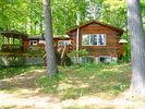 3BR House Vacation Rental in Harcourt, ON