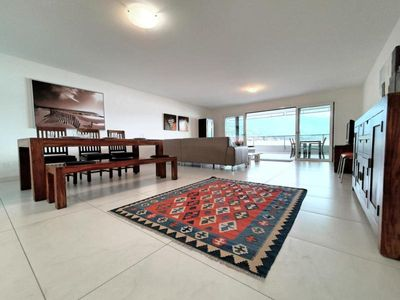Photo for Holiday apartment Locarno for 4 - 7 persons with 3 bedrooms - Penthouse holiday apartment