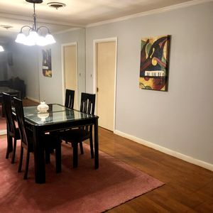 Photo for Beautiful Historic 3bed/2bath