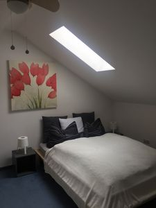 Photo for Super cozy fully furnished 2 ZKBin Central quiet location in Erfurt !!