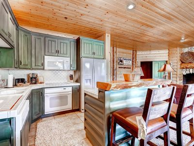 Photo for Deer Valley's Silver Lake Village BB351A