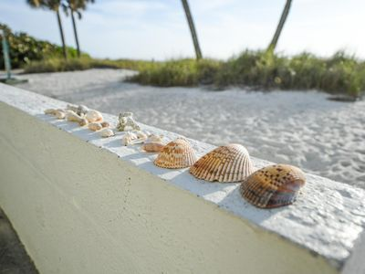 Photo for 1BR Resort Vacation Rental in Holmes Beach, Florida
