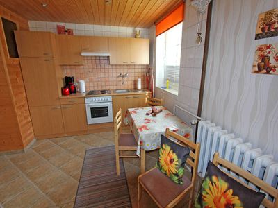 Photo for SEE 5453 One-room apartment - Apartments Qualzow SEE 5450