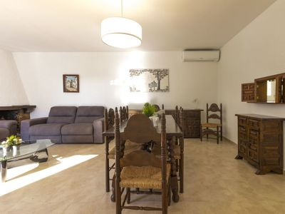 Photo for Vacation home Yolemi in Cambrils - 8 persons, 3 bedrooms