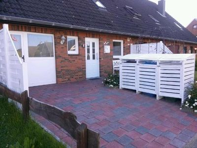 Photo for Holiday house Büsum for 6 persons with 3 bedrooms - Holiday house