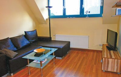 Photo for 2 bedroom accommodation in Prerow