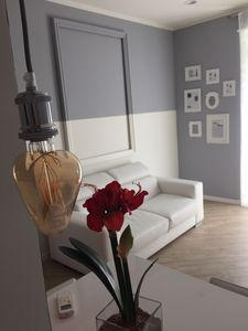 Photo for HOUSE LALLA LOUNGE APPARTMENT